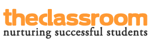 The Classroom | #1 Specialists In O Level Math and Science