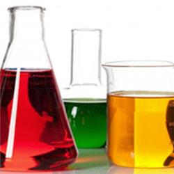 'O' Level Chemistry