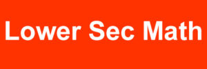 lower sec